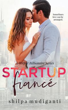 Startup-Fiance-Kindle.jpg