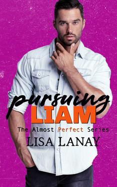Pursuing Liam V05 Ebook (1).jpg