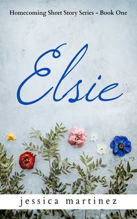 Elsie - FINAL copy.png