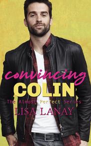 Convincing Colin V03.png