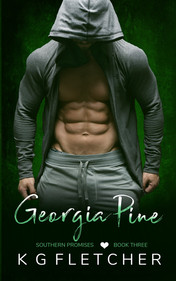 Georgia Pine eBook.jpg
