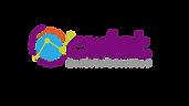 Novo Logo Cwist_1.png