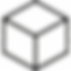block icon.png