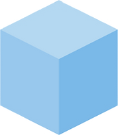 f%2520cube%2520icon_edited_edited.png