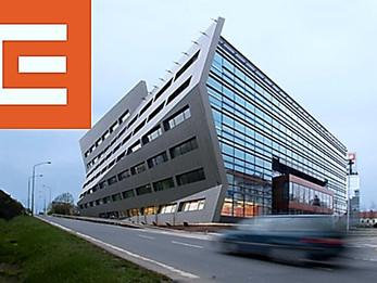 ČEZ offloading its Bulgarian assets
