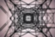 shane-rounce-229914-unsplash.jpg