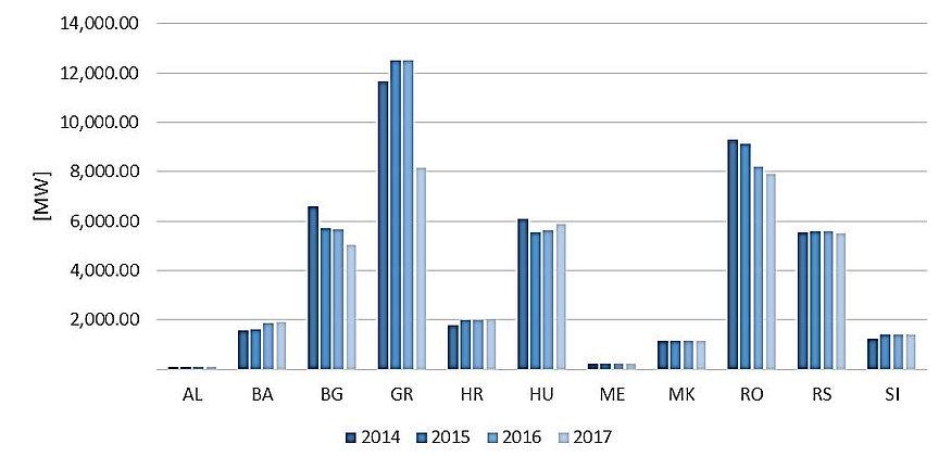 SEE T 2014-2017.jpg