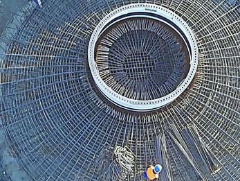 Construction commences at 142 MW wind farm project in Croatia
