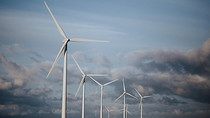 10 MW wind unit commissioned in Jasenice