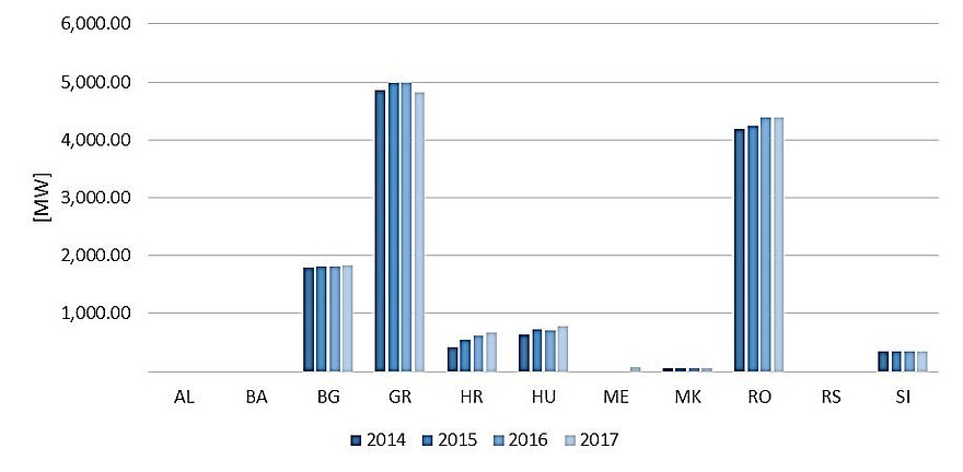 SEE R 2014-2017.jpg