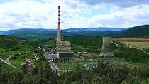 EPCG in plans to reconstruct TPP Pljevlja