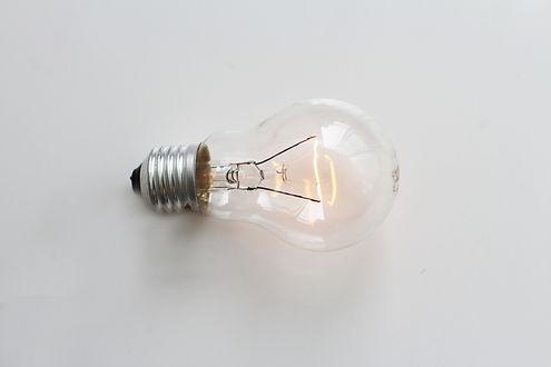 bright-bulb-close-up-269318.jpg