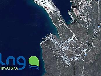 Golar Power Limited to provide FSRU for LNG Croatia