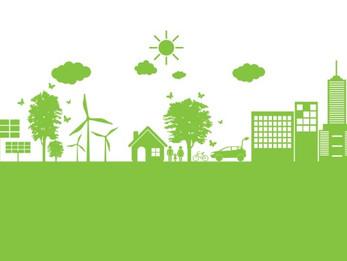 Croatia pushes green energy