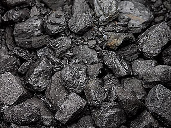 Despite efforts global coal demand remains stable