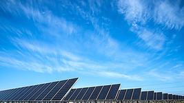 60 MW solar unit tender launched in Republika Srpska