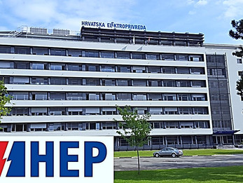 HEP to invest €31 million in smart grids by 2022