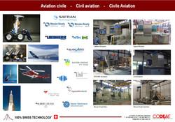 Aviación_CODERE