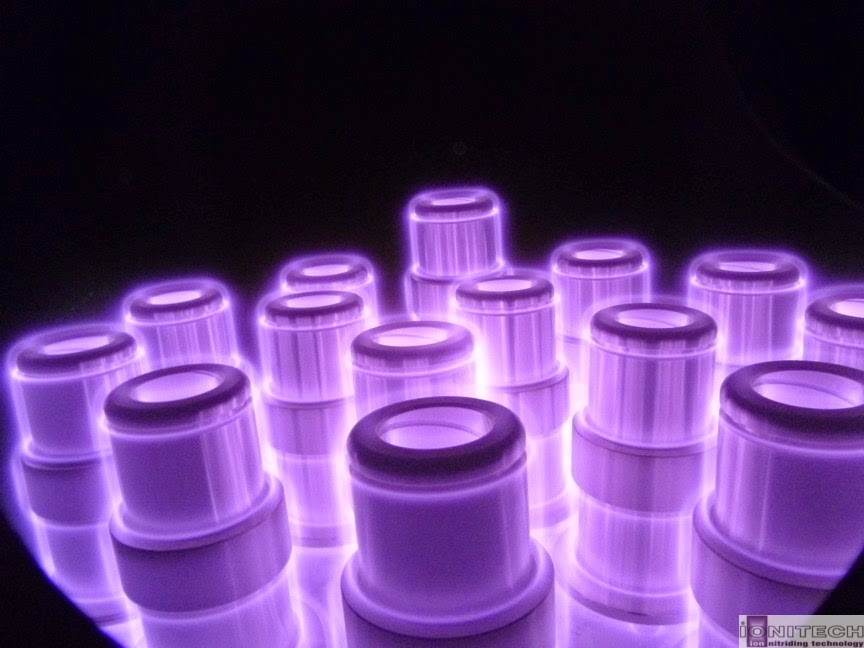 Plasma_nitriding_of_parts_at_Ionitech_9-108-864-648-90-wm-right_bottom-70-ionitechwatermarkjpg