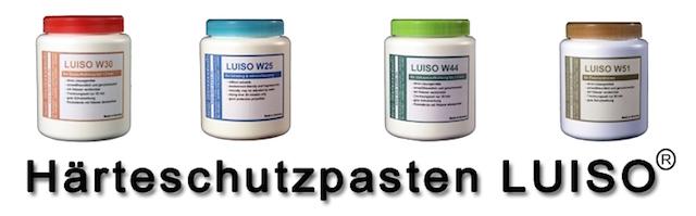 Haerteschutzpasten_LUISO