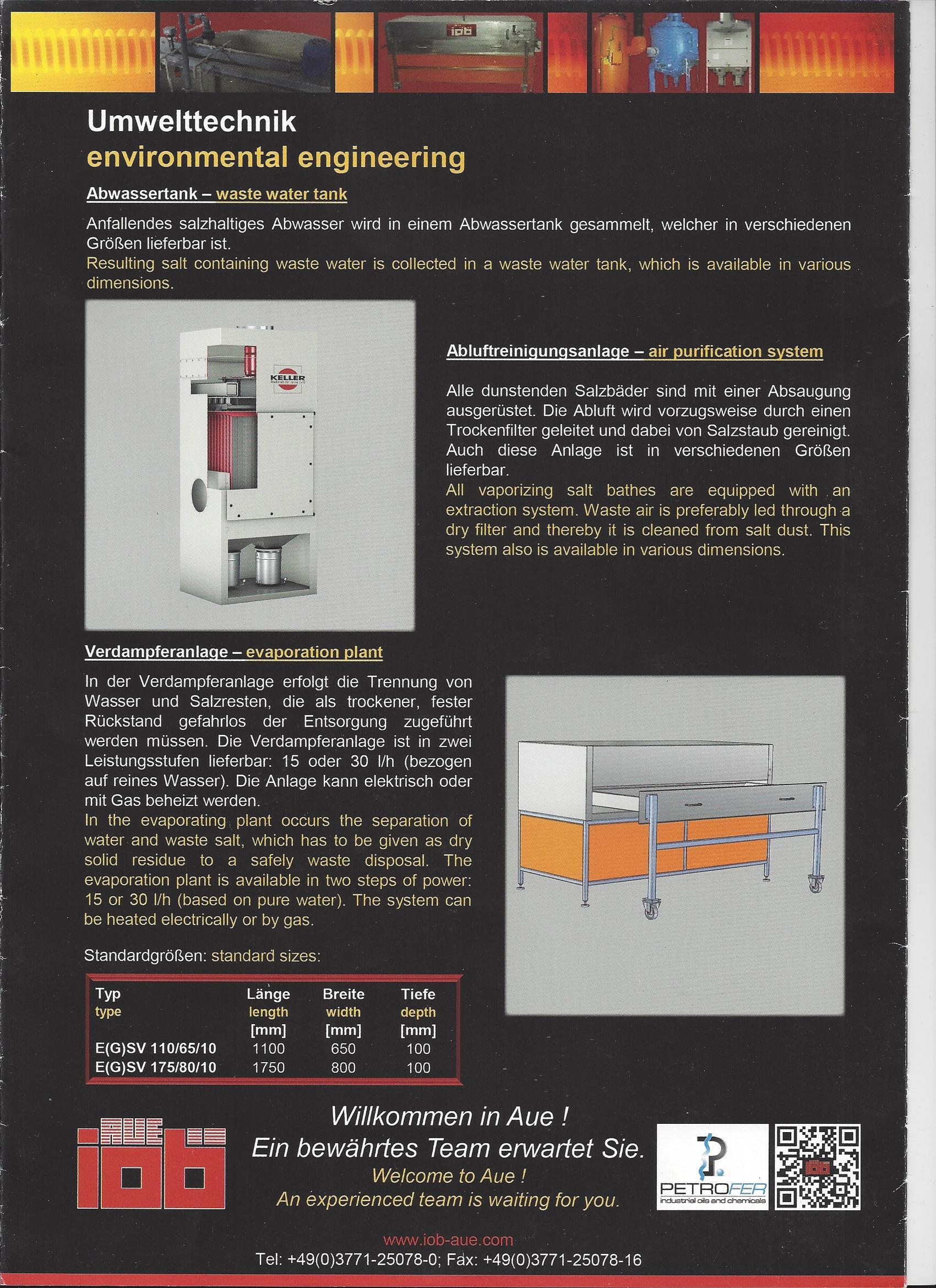 PhotoScan 7