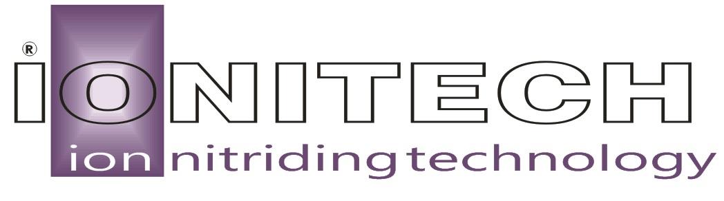 Ionitech logo (003)