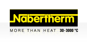 Nabertherm GmbH Alemania