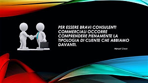 Consulente_edited.jpg
