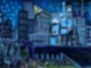 cityscape1-sm.JPG