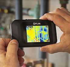 flir-c3-in-use_edited_edited.jpg