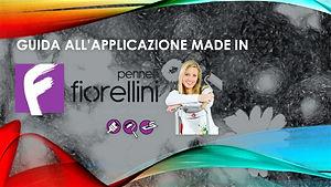 Fiorellini_edited.jpg