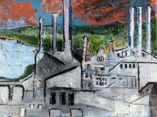 industrial1sm.JPG