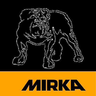 mirka-logo.png