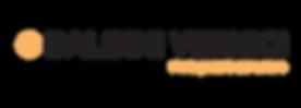 logo_BALDINI_DEF.png