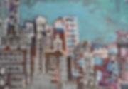 cityscape2-sm.JPG