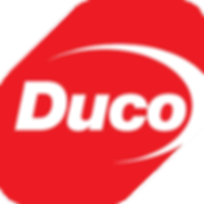 Duco.png