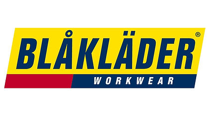 blaklader-workwear-logo-vector_edited.jp