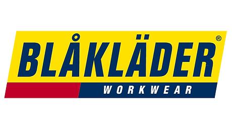 blaklader-workwear-logo-vector.png