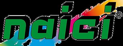 logo_naici (1).png