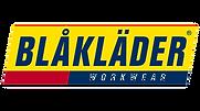 blaklader-workwear-logo-vector_edited.pn