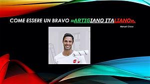 Artigiani%20Italiani_edited.jpg