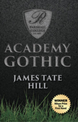 Academy-Gothic-book-cover