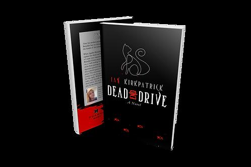Dead End Drive Paperback