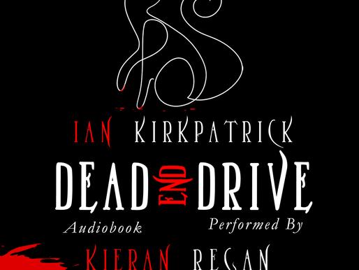 Dead End Drive Audiobook Complete