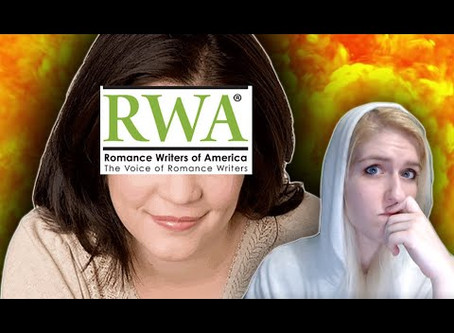 """The Case of #IStandWithCourtney VS the """"Racist"""" RWA"""