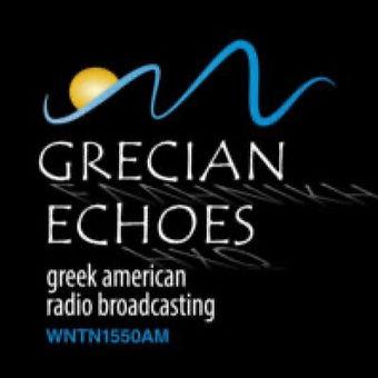 Grecian Echoes WNTN