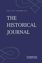 the-historical-journal.jpg