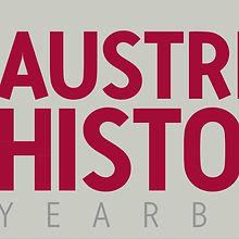austrian_history yearbook.jpg