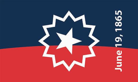 Juneteenth_flag.jpg