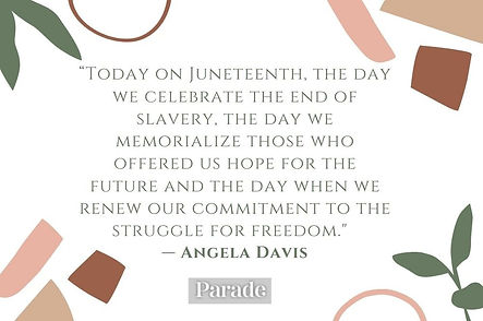 juneteenth-quotes-3.jpg